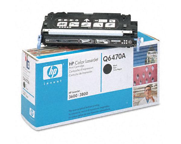 Hp color laserjet cp3505 driver download